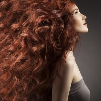 טיפים לשיער מתולתל