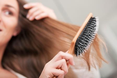 סידור שיער